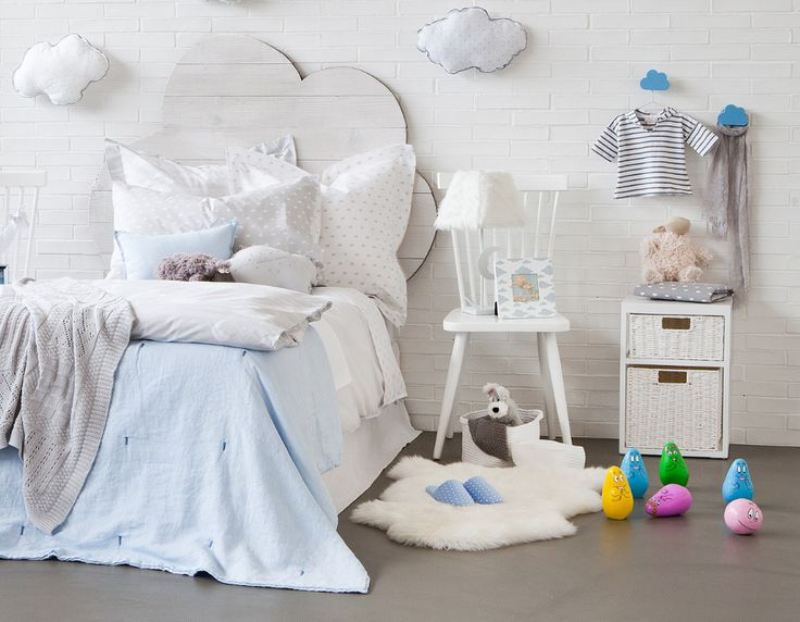 24 best images about girl room on pinterest zara home for Zara home bedroom ideas