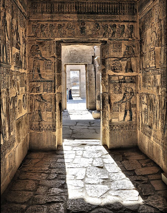 25 best ideas about ancient egyptian architecture on for Ancient egyptian tomb decoration