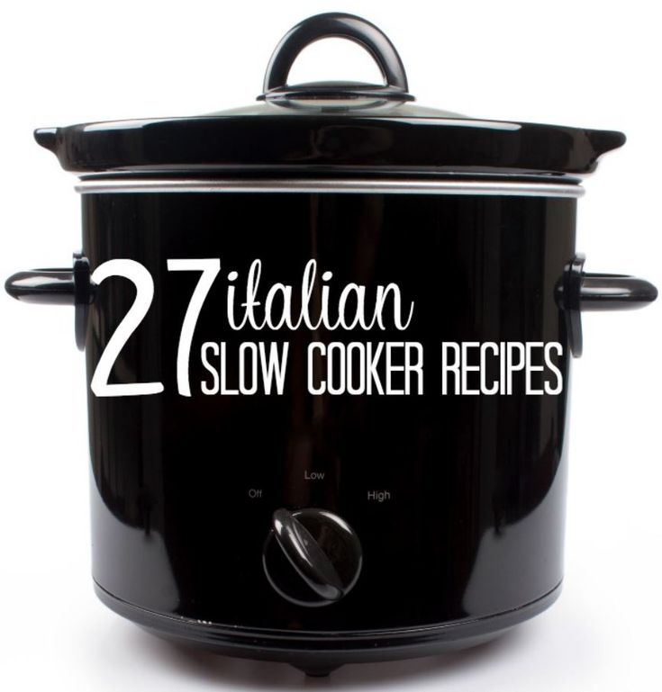 slow cooker salsa chicken recipe with lime and melted mozzarella ...