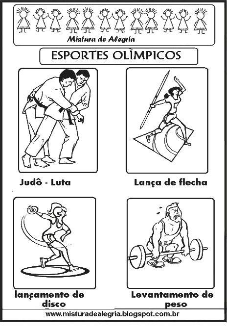 esportes-olimpicos-para-imprimir-colorir%287%29.JPG (464×677)