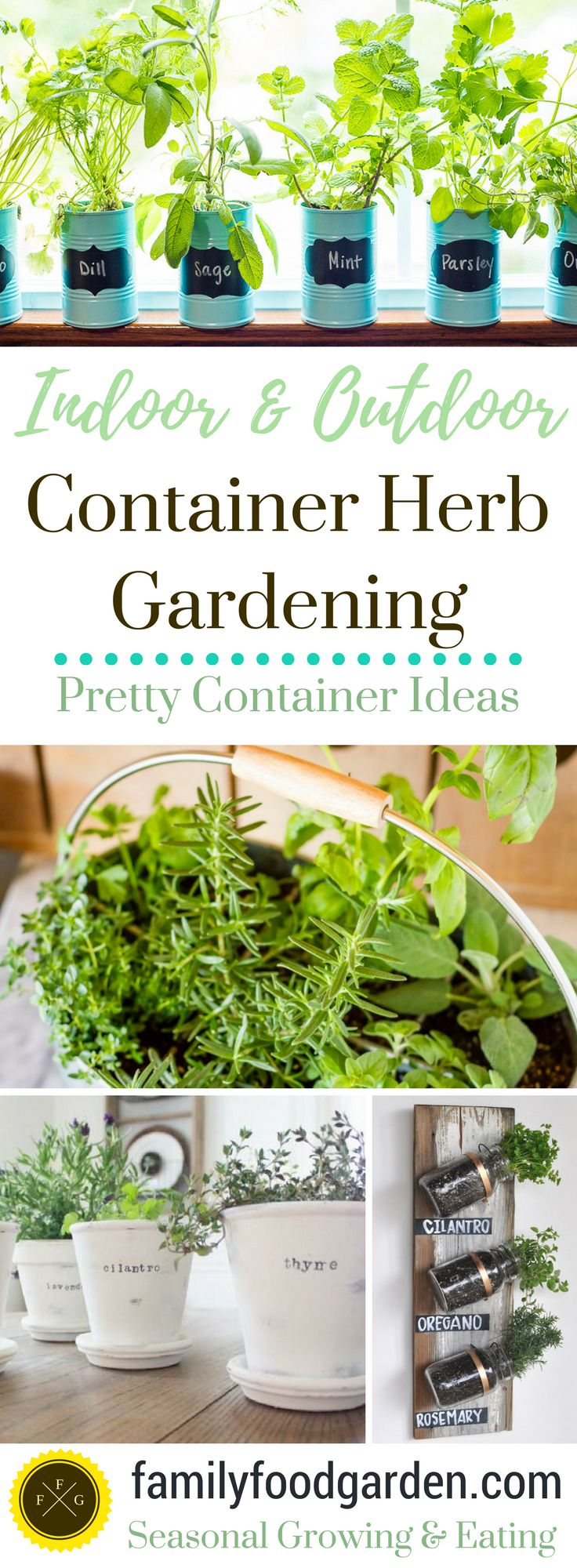 Best 25+ Apartment herb gardens ideas on Pinterest | Herb garden ...