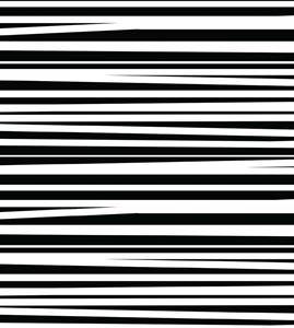 Stripe/Raita Design by Piia Keto
