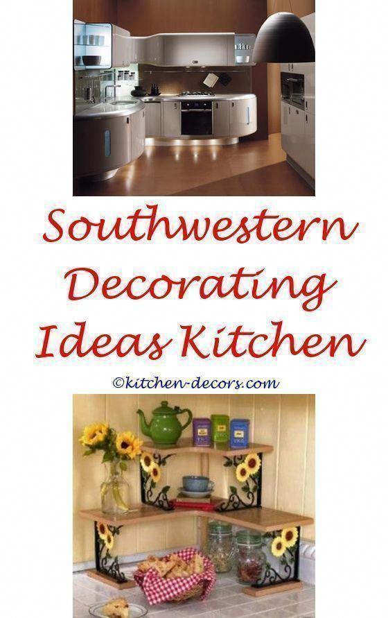 wine kitchen decor stairs cute kitchen decor pink kitchen decor rh pinterest com
