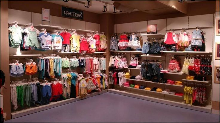 Wrap your bundle of joy is warmth and comfort with some amazing fashion from KAPKIDS #Kapkids #WeekendShopping