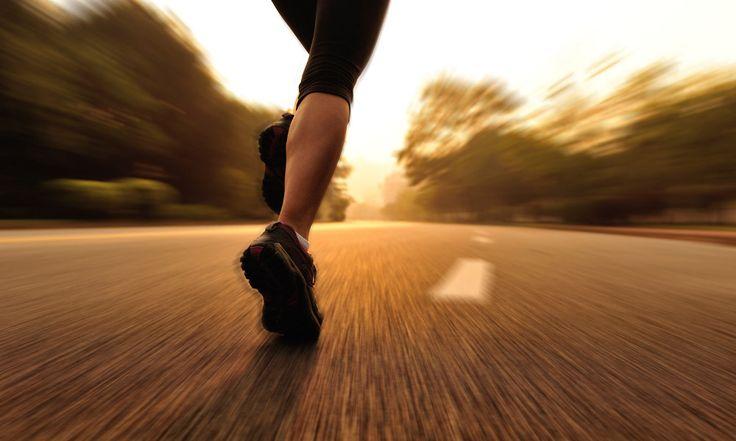 Beginnen met hardlopen? Dit zijn de basisregels