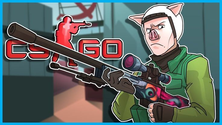 #VR #VRGames #Drone #Gaming CS:GO Funny Moments & Fails! - ARE YOU OR A LOVED ONE SUFFERING FROM PREMATURE CONGRATULATIONS?! cs go funny moments, CS:GO Funny Fails, CS:GO Premature Congratulations, csgo funny, csgo funny moments, CSGO Funny Moments u0026 Fails, Funny CS:GO, I AM WILDCAT, I AM WILDCAT CSGO, vr videos, W1LDC4T43, WILDCAT CSGO #CsGoFunnyMoments #CS:GOFunnyFails #CS:GOPrematureCongratulations #CsgoFunny #CsgoFunnyMoments #CSGOFunnyMomentsU0026Fails #FunnyCS:GO
