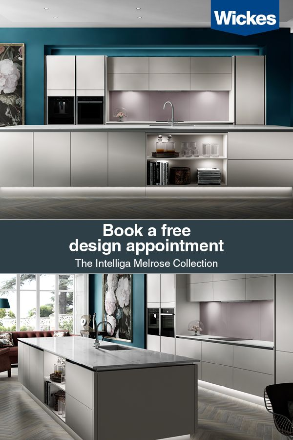 book your free design appointment today we re here to help create rh pinterest com