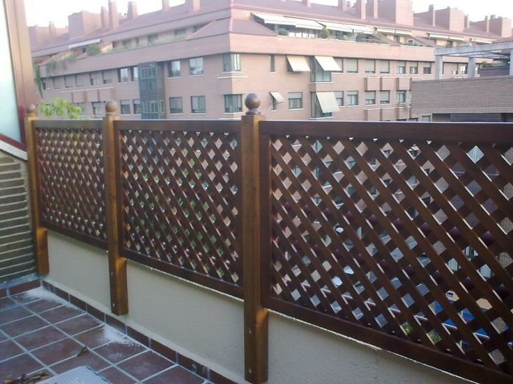 958 best images about ideas para el hogar on pinterest for Ideas de decoracion de patios