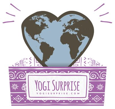 Earth Month Sweepstakes https://yogisurprise.com/giveaways/earth-love?lucky=29090 ---