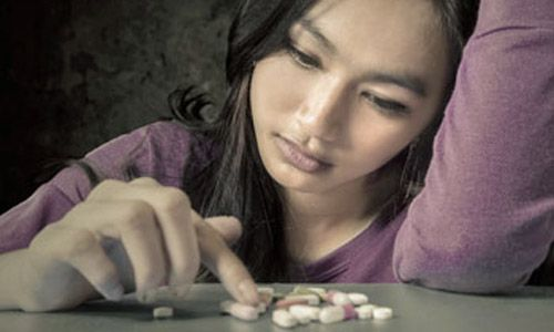 Drug Abuse and Addiction: Signs, Symptoms, and Help for Drug Problems & Substance Abuse