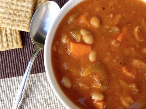 Http Www Food Com Recipe Ww  Point Weight Watchers Cabbage Soup