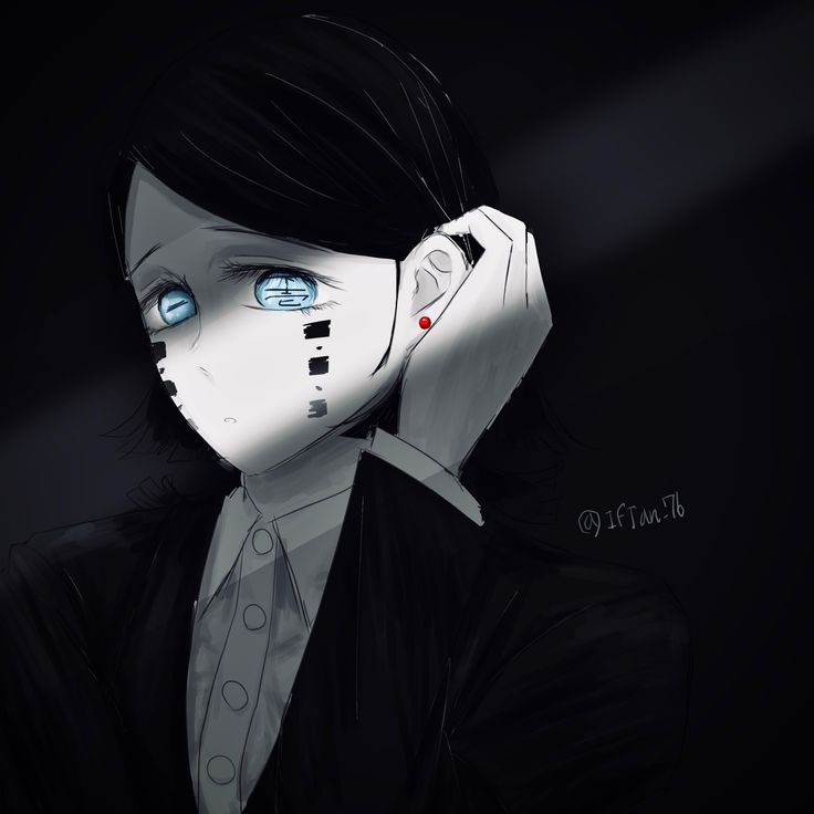 Pin by h20 akatsuki on demon slayer tsukiyama demon slayer