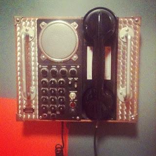 feb 15: phone #FEBphotoaday