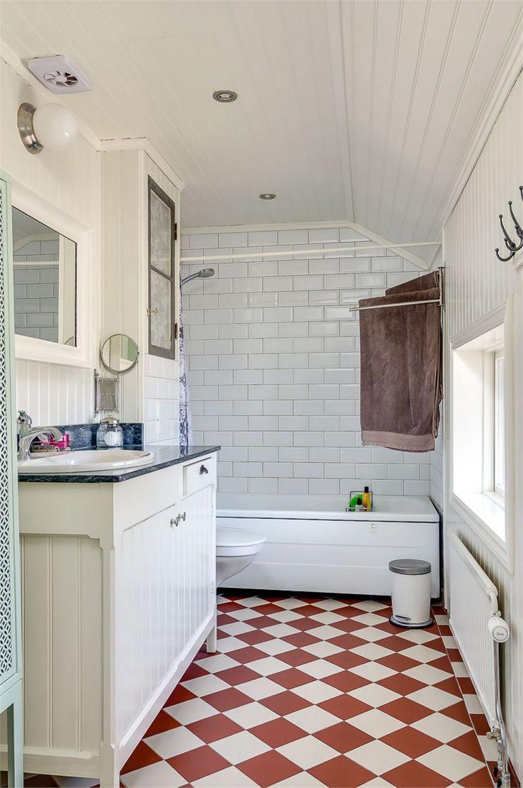 1000  images about vår sekelskiftesvilla on pinterest