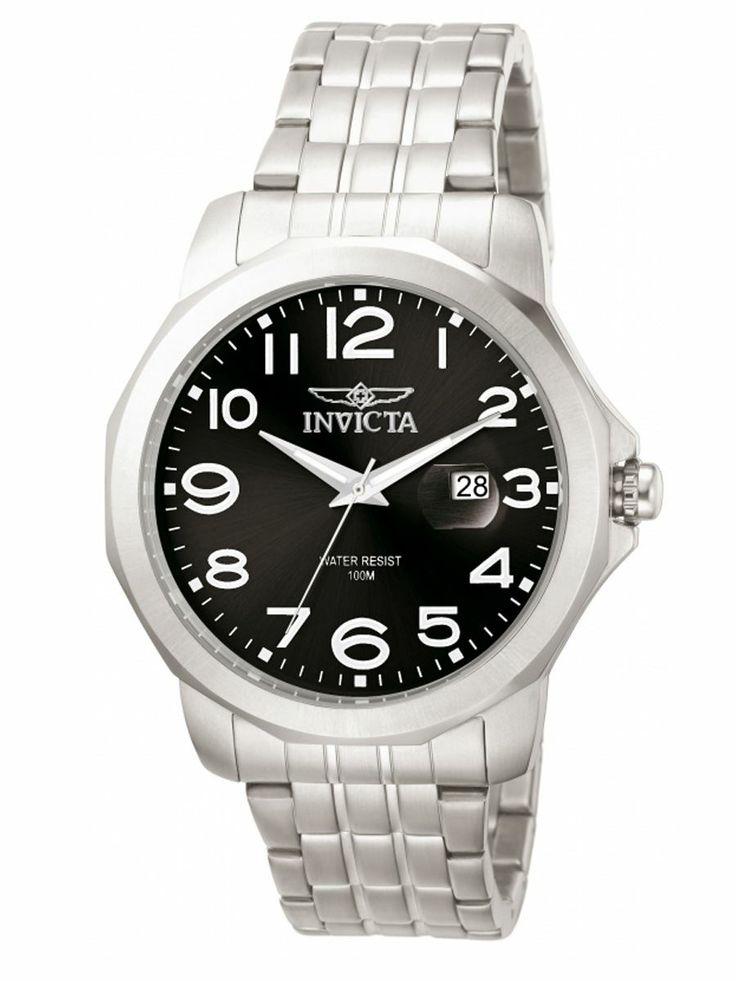 Eğer güzel bir erkek kol saati arıyorsanız doğru adrestesiniz.
