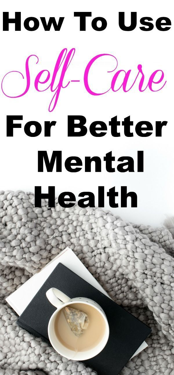 31 best travel with anxiety depression images on pinterest 5 self care tips everyone should know fandeluxe Choice Image