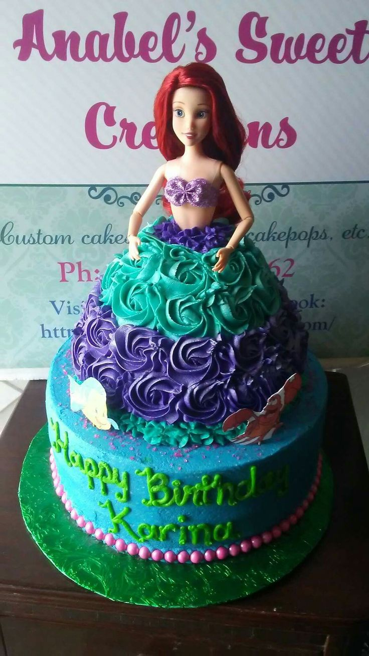 Doll Cakes 66 best Doll Cakes images