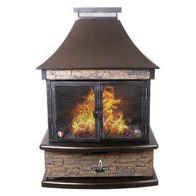 Best 25+ Outdoor Propane Fireplace Ideas On Pinterest   Outdoor Fire Table,  Fire Pit Propane And Outdoor Propane Fire Pit