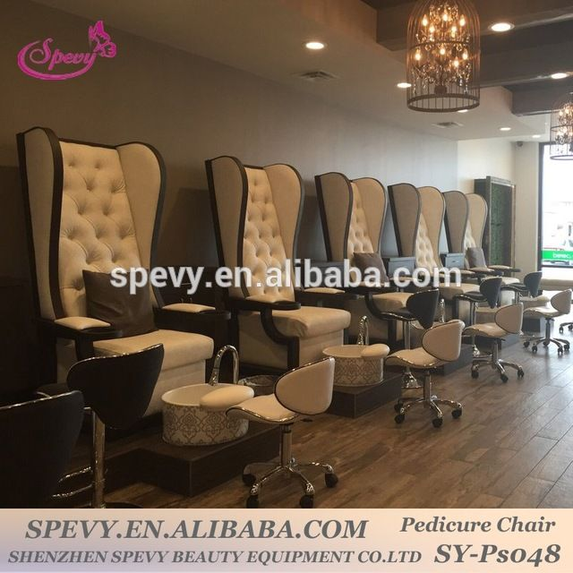 Sell Paparazzi In A Beauty Salon Nail Salon: 25+ Best Ideas About Spa Pedicure Chairs On Pinterest