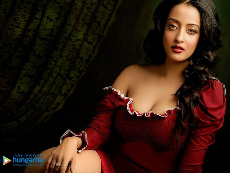 Raima Sen Hot Pics :: Hot Celebrities