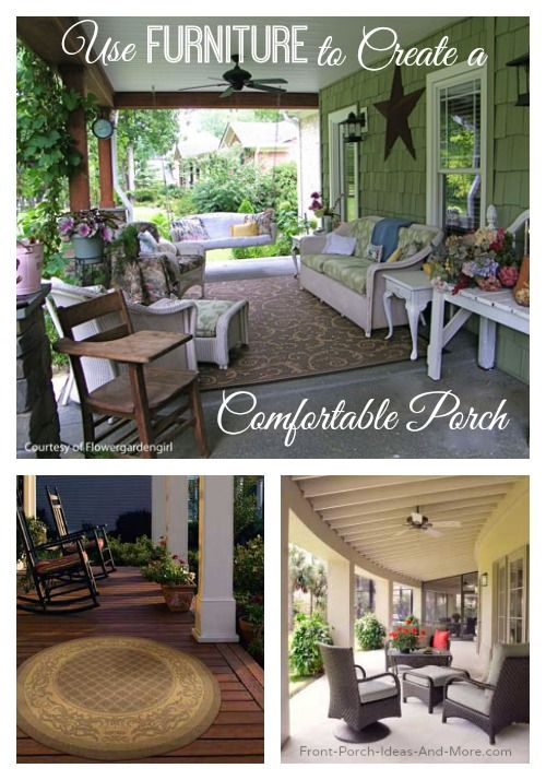 404 best best of front porch ideas images on pinterest foyers comfortable porch furniture really makes your porch a wonderful place to be we have a solutioingenieria Gallery