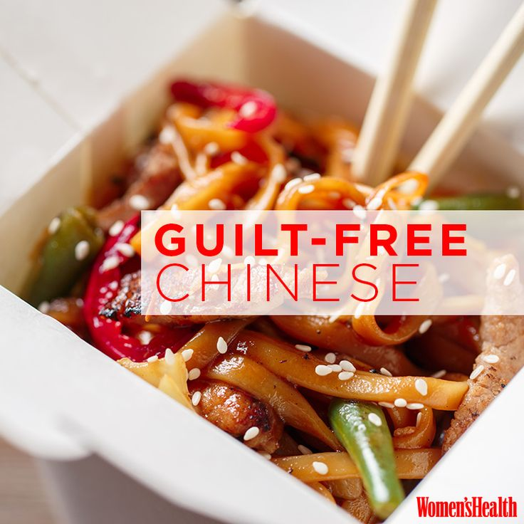 7 Nutritionist-Approved Rules for Ordering Chinese Takeout http://www.womenshealthmag.com/food/healthy-chinese-food