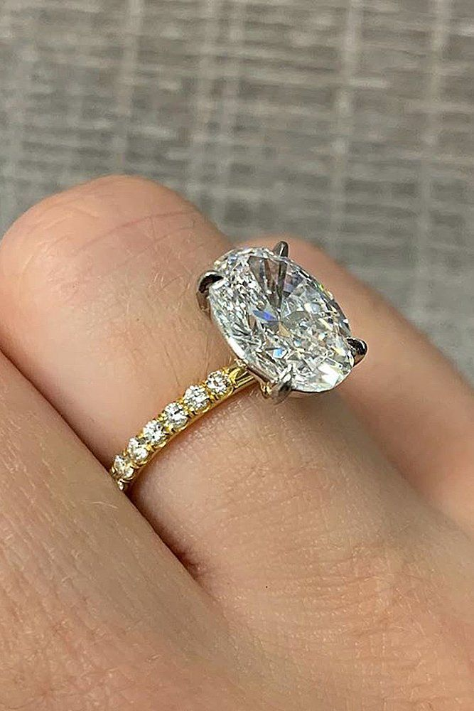 10 Fresh Engagement Ring Trends For 2018 In 2020 Trending Engagement Rings Simple Engagement Rings Engagement Rings Affordable