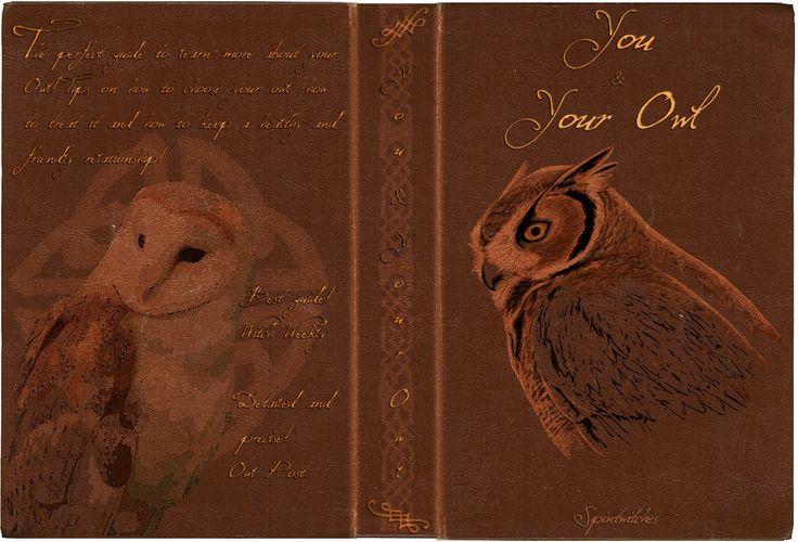 Обложки хогвартских учебников и другие ресурсы для печати – 38 фотографий