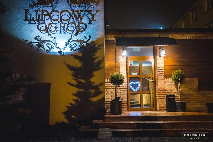 Our bulblights lettres in Restauracja Lipcowy Ogród Białystok ❤ #lamps #lights #eastlightscom_ #bulblights #cinemalightbox #urodziny #wesele #dekoracje #slub #design #madeinpoland #handmade #uniquelamps #neonlights #neon #love
