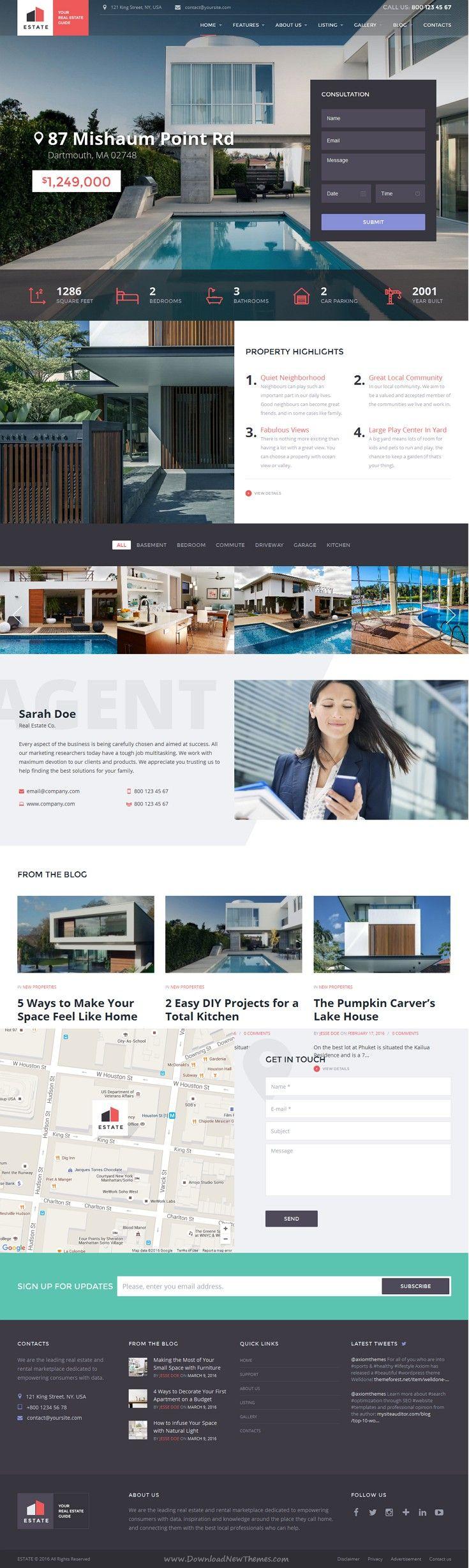 3503 best Best Website Designs images on Pinterest | Page layout ...
