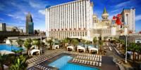 Excalibur Vacations Las Vegas Air/Hotel Packages - MGM Resorts Vacations