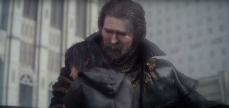Final Fantasy 15 Release Date Confirmed: New Villain To Beat Sephiroth and Kefka, New Story Willng-the-game/115323  http://www.thebitbag.com/final-fantasy-15-release-date-confirmed-new-villain-to-beat-sephiroth-and-kefka-new-story-will-be-gripping/115326