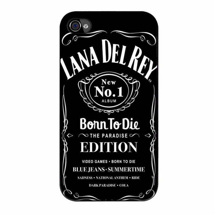 ... rey jack daniels black iphone 4 4s case iphone cases black iphone lana