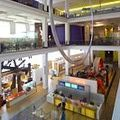 Free Things to Do in London with Kids: Science Museum
