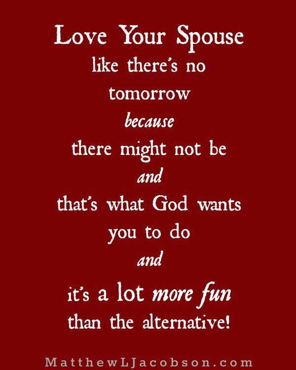 the good marriage how and why love lasts pdf