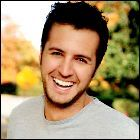 Luke Bryan Leesburg,GA