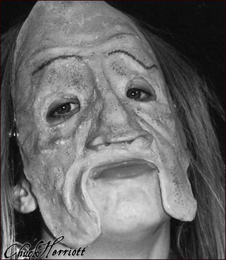 maskmaid5.jpg (732×840)