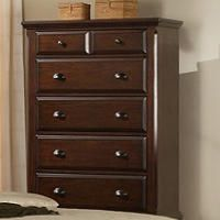 8 best images about Bedroom Furniture on Pinterest | Cherries ...