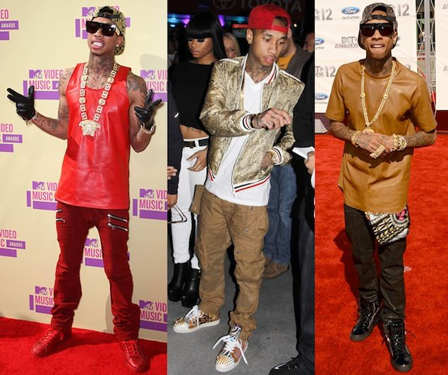 Tyga Style Google Search Things To Wear Pinterest Tyga Beats And Search