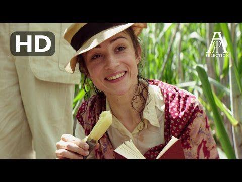 Stefan Zweig: Farewell to Europe (2016) - Maria Schrader - film review