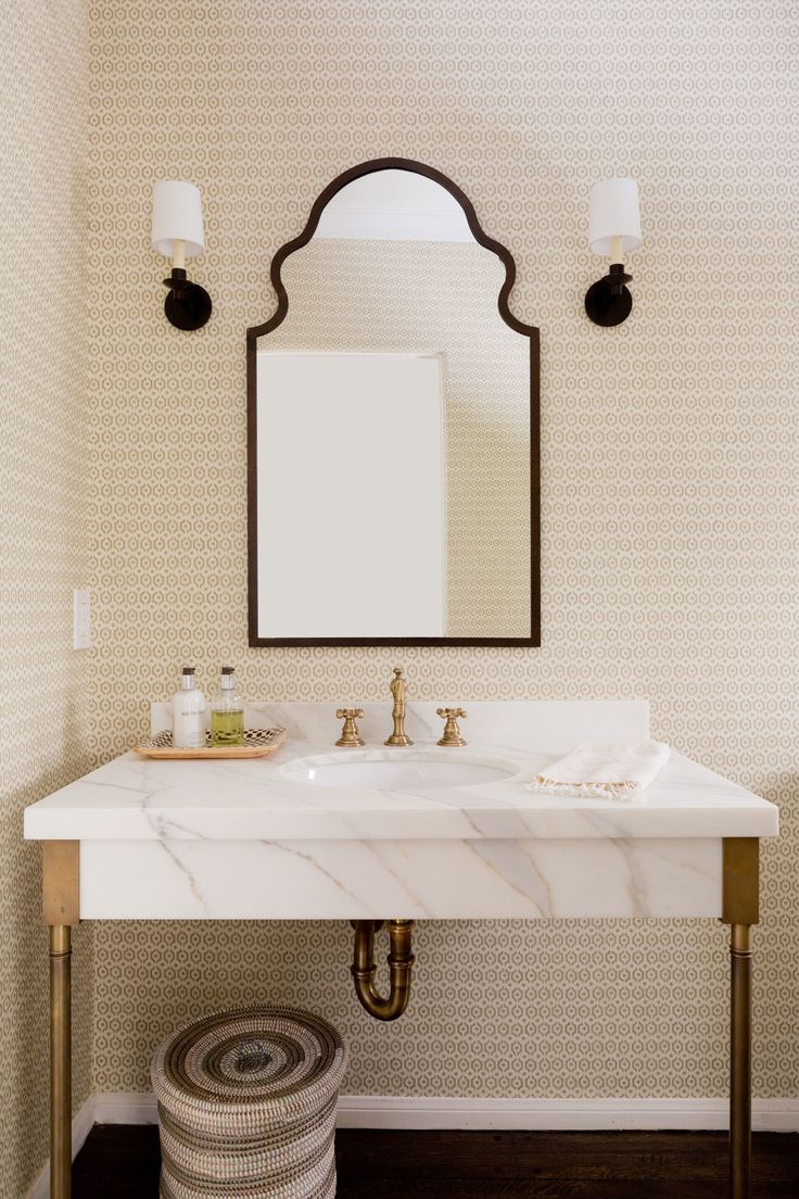 Best 20 Spanish Bathroom Ideas On Pinterest