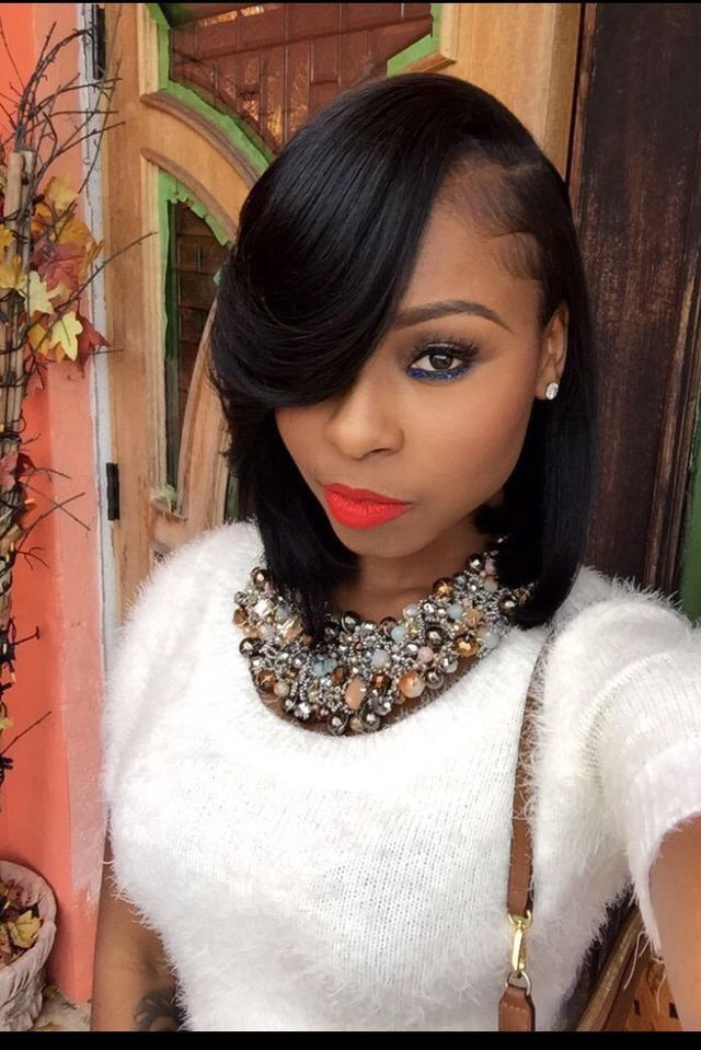 hair style for square 451 best kesha s closet toya wright style images on 9386