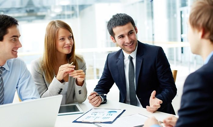 Canadian Payday Loans Solve Your Financial Issues Easily Middle Of The Month