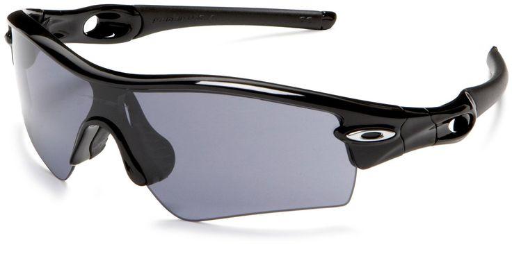 E7588fb69c438bf Oakley Sunglasses 2016