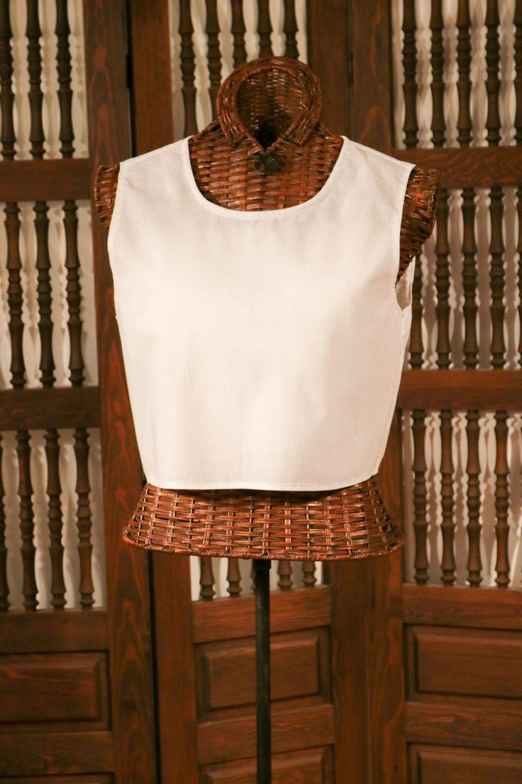 ladies, underwear, camisole, modest, modestly, layer, underlayer,layer,