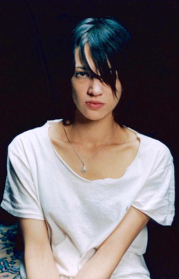 asia argento - photo #42