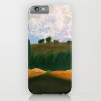 iPhone & iPod Cases by M_Passions & Drawings   Society6