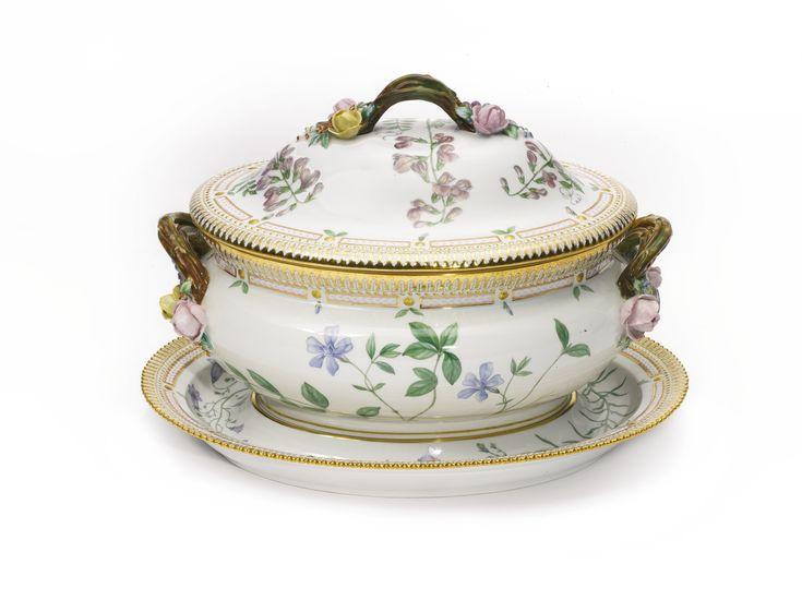 1804 besten historisches porzellan bilder auf pinterest. Black Bedroom Furniture Sets. Home Design Ideas