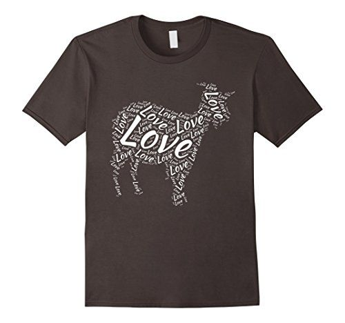 Men's Love Goat Shirt, I Love Goats T-Shirt Graphic Billy... http://www.amazon.com/dp/B01BN6T1A4/ref=cm_sw_r_pi_dp_.2Fjxb0K90S77