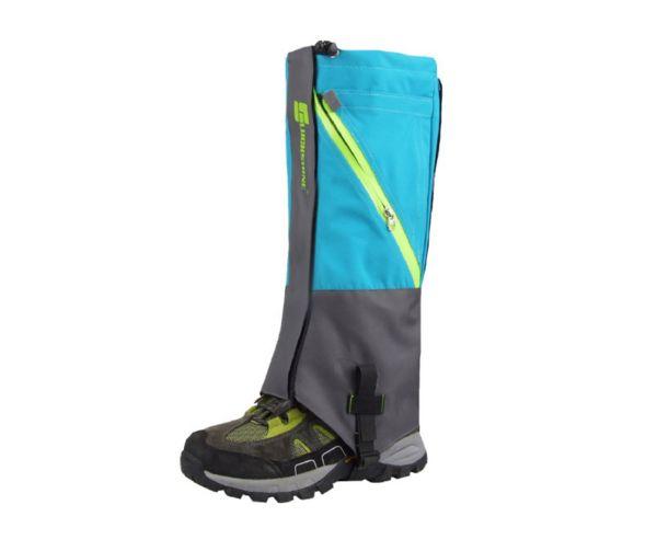Guetre-luckstone-respirant-raquette-a-neige-randonnée-trekking-Gaiters-luckstone-snowshoe